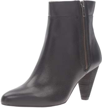 Corso Como Women's Autumn Ankle Bootie