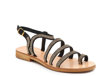Cocobelle L*Space by Sicily Sandal - Women's