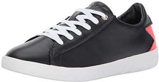 Diesel Women's Solstice S-Olstice Low Sneaker