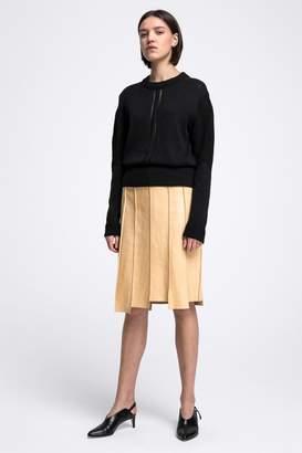 Dagmar Lavinia Sweater