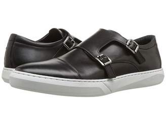 Kenneth Cole New York Whyle Sneaker