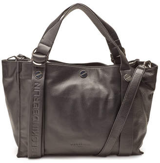 Liebeskind Berlin Leather Shopper