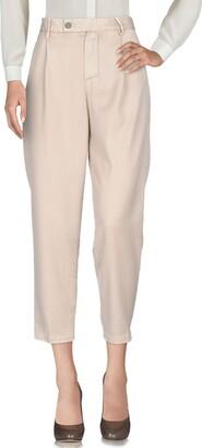Myths Casual pants - Item 13166560
