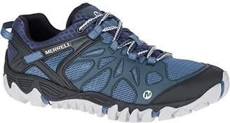 Merrell Men's All Out Blaze Aero Sport Sandal