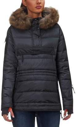 Parajumpers Joyce Down Anorak - Women's