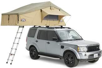 Tepui Autana XL Sky Tent: 4-Person 4-Season