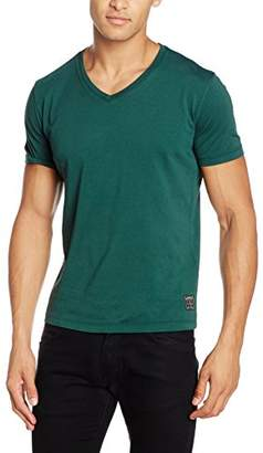 Cross Men's 15088 T-Shirt