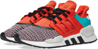 adidas Energy EQT Support 91/18