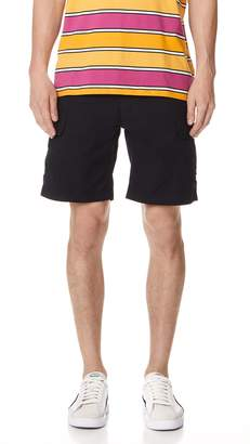 Obey Recon Cargo Shorts