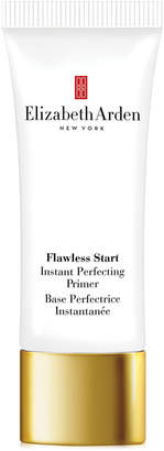 Elizabeth Arden Receive a Free Full Size Flawless Start Instant Perfecting Primer with any Foundation purchase (A $34 Value!)