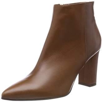 Noë Antwerp Women's Nirma Bootie Boots
