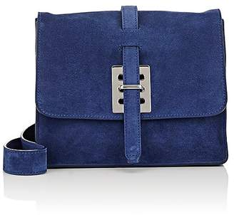 DAY Birger et Mikkelsen Fontana Milano 1915 Women's Busy Lady Small Messenger
