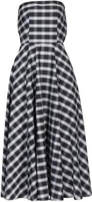 Michael Kors Knee-length dresses - Item 34874360FM