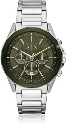 Emporio Armani AX2616 Drexler Men's Watch