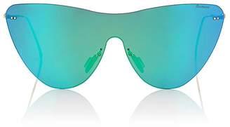 Illesteva Women's 232112 Sunglasses