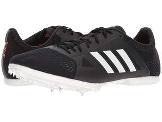 adidas adiZero Middle Distance Running Shoes