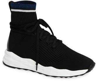 Ash Sense Sneaker