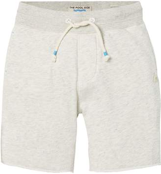 Scotch & Soda Refined Sweat Shorts The Pool Side
