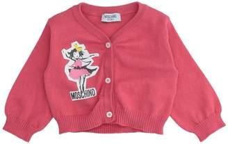 Moschino Cardigans - Item 39950135VV