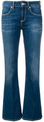 Dondup bootcut jeans