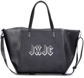 Juicy Couture JXJC Arlington Tote
