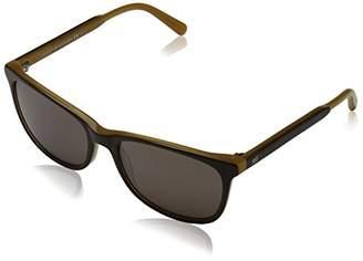 Tommy Hilfiger Sunglasses TH 1232/S 8G