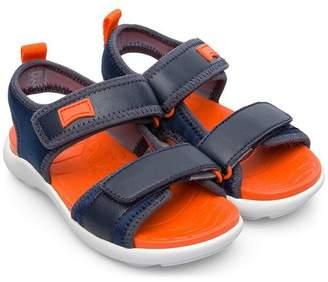Camper Ous sandals