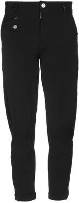 HIGH by CLAIRE CAMPBELL Casual pants - Item 13288718UQ