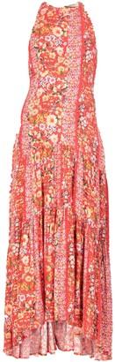 BLACK CORAL Long dresses - Item 34906455IP