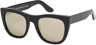 RetroSuperFuture SUPER by Sunglasses - Item 46579422SK