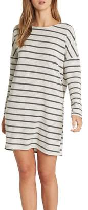 Billabong Simply Put T-Shirt Dress