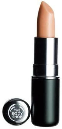 The Body Shop Moisturizing Lip Balm
