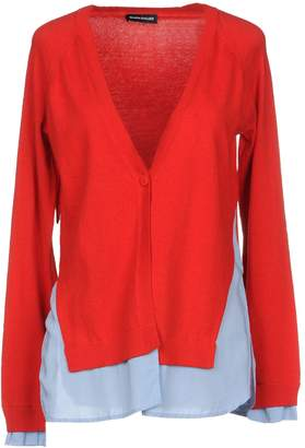 Diana Gallesi Cardigans - Item 39863392
