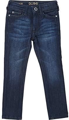 Chloé DL 1961 Kids' Jeans
