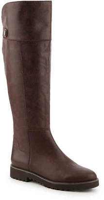 Franco Sarto Cosmina Riding Boot - Women's