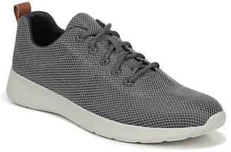 Dr. Scholl's Freestep Sneaker - Men's