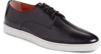 Santoni Doyle Sneaker
