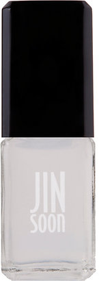 JINsoon Women's Nail Care Collection $18 thestylecure.com