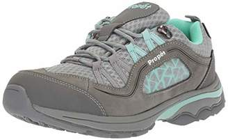 Propet Women's Piccolo Hiking Boot