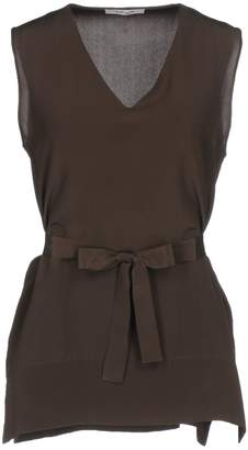 Kangra Cashmere Tops - Item 12032185RW