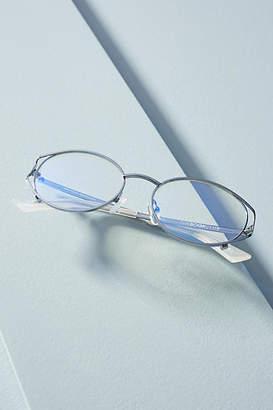 The Book Club Spatula Reading Glasses