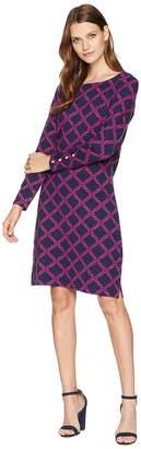 Hatley Zoe Dress Women's Dress