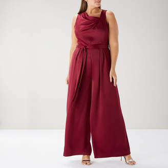 c11cc22ee0a Coast Jumpsuit - ShopStyle UK