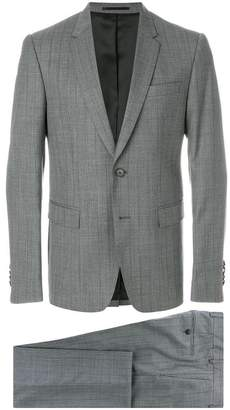 Mauro Grifoni two-piece suit
