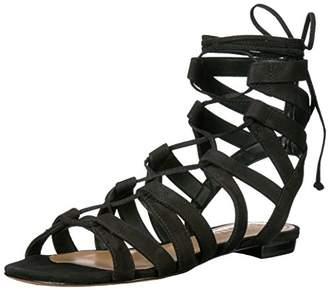 Schutz Women's Berlina Gladiator Sandal