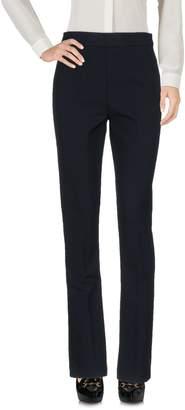 Prada Casual pants - Item 36874774FC