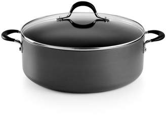 Circulon Momentum 7.5-Qt. Covered Stockpot