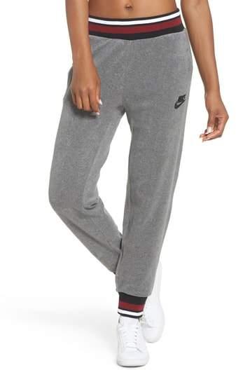 Sportswear French Terry Pants