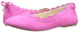 Jack Rogers Miss Lucie Women's Flat Shoes