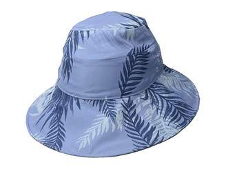 Jack Wolfskin Wahia Palm Hat Traditional Hats